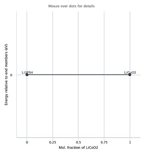 chart%20(5)