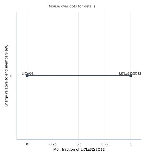 chart%20(4)