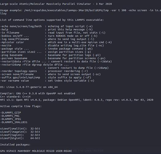 Screenshot from 2021-07-10 22:45:34