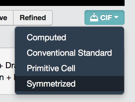 symmetrized_button